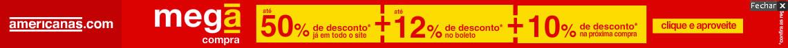54efc9d0b11e1a5724c2ab68_banner-1140.jpg