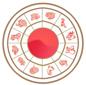Horóscopo Japonês