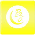 Amarelo (12 a 24 de janeiro e 15 a 25 de julho)
