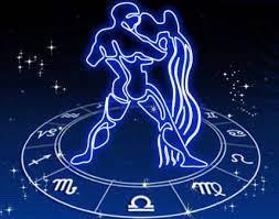 Horóscopo Sincero e Perigoso de Aquário - O Amado
