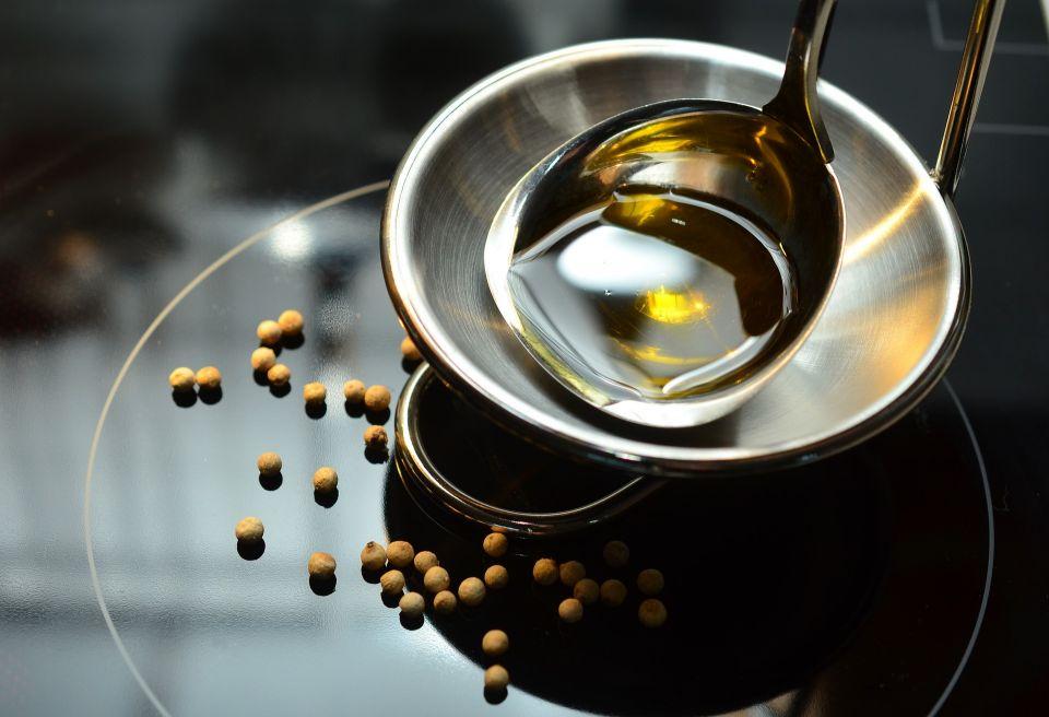 Qual Azeite melhor? Aprenda aqui a escolher o melhor para sua saúde e paladar e como conservar