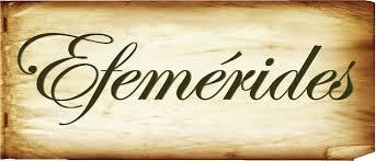 O que se comemora hoje?: Conheça todas datas comemorativas, datas históricas