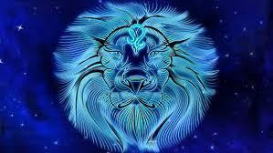 Horóscopo Sincero e Perigoso de Leão -  O chefe