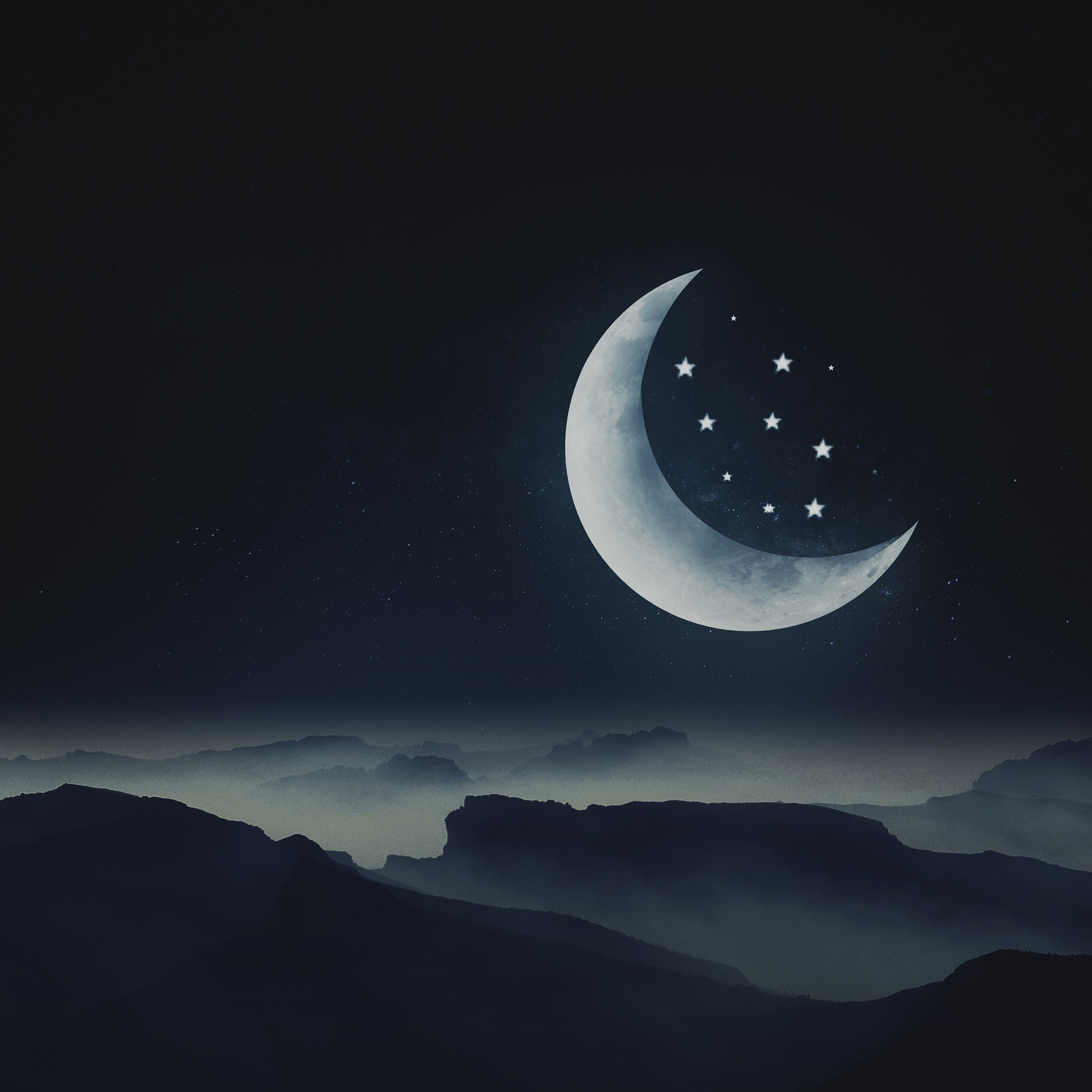 Lua Crescente em Virgem é hora de decisão, de repensar a vida  Todos os signos são afetados por essa lunação, revela a astróloga Sara Koimbra