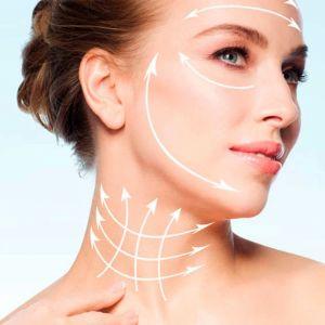 As dicas básicas para cuidar da Beleza e Estética da Pele na Menopausa