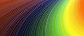 Horóscopo das Cores