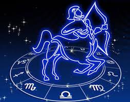 Horóscopo Sincero e Perigoso de Sagitário - O Otimista